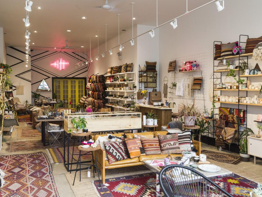 8 Chicago furniture stores to visit right now  Retail store