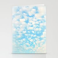 Stationery Cards by Rainey's View | Society6