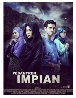 Download film pesantren impian 2016 bluray ganool movie download download film pesantren impian 2016 bluray ganool movie reheart Image collections