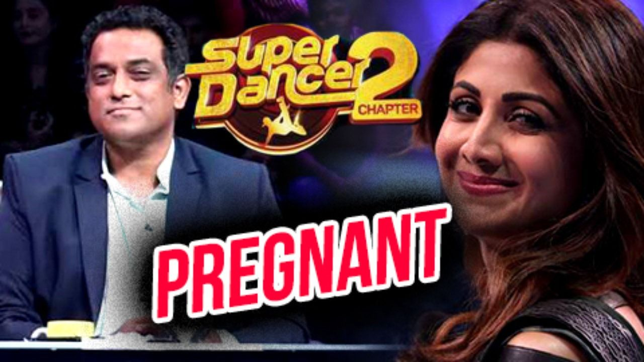Shilpa shetty is pregnant anurag basu confirms good news lodynt shilpa shetty is pregnant anurag basu confirms good news lodynt lodynt pinterest anurag basu altavistaventures Images
