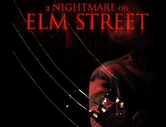 All The A Nightmare On Elm Street Movies