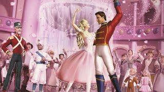 Barbie Coeur De Princesse Barbie Movies Barbie Ballet