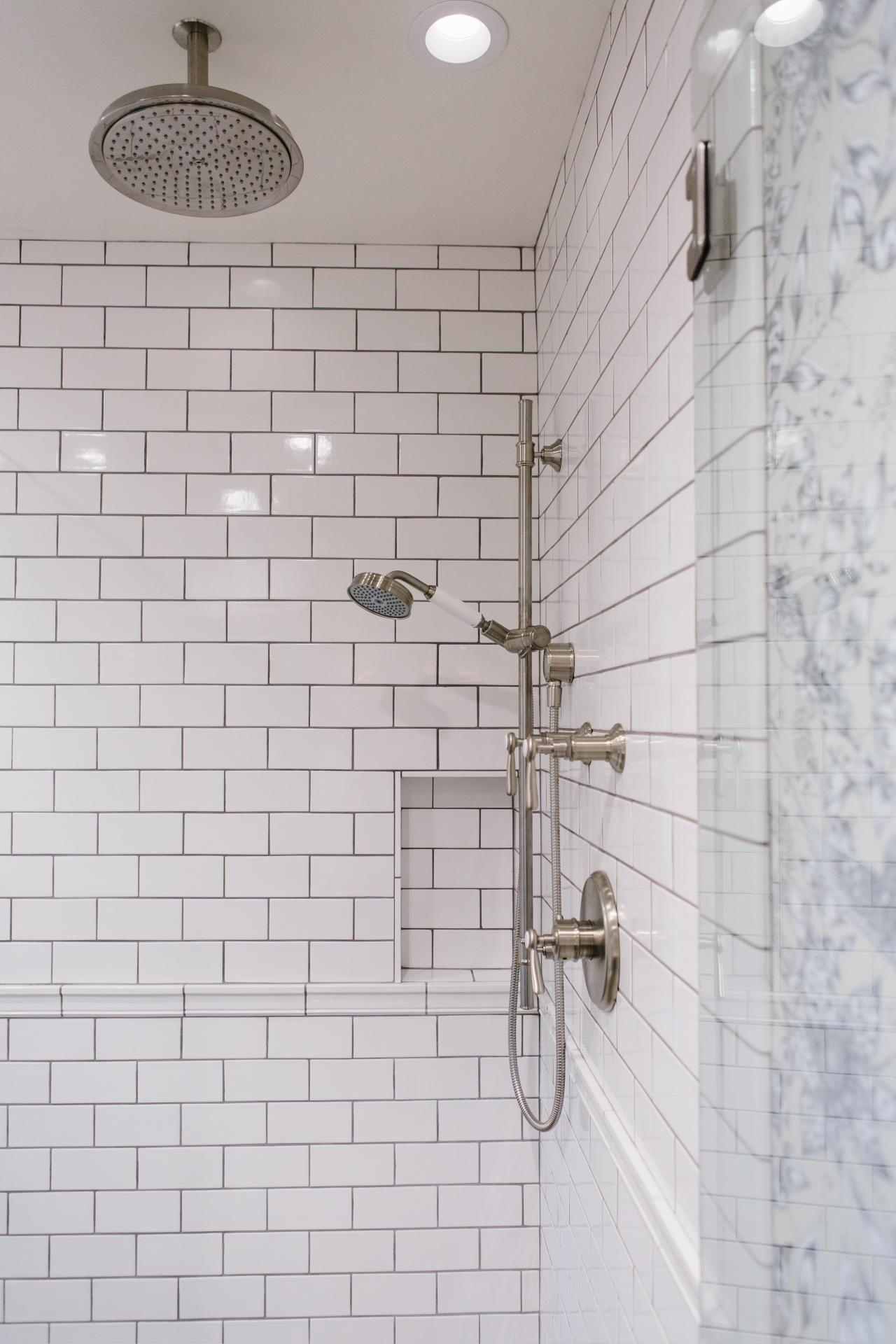 Search Viewer | HGTV | Bathroom Remodel - Laurelwood | Pinterest ...