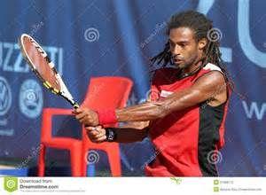 tennisspieler dustin brown - Yahoo Suche Bildsuchergebnisse