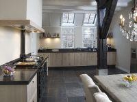 Landelijke keukens - Fotoalbums - Bottesteyn Interieurbouw Geldermalsen