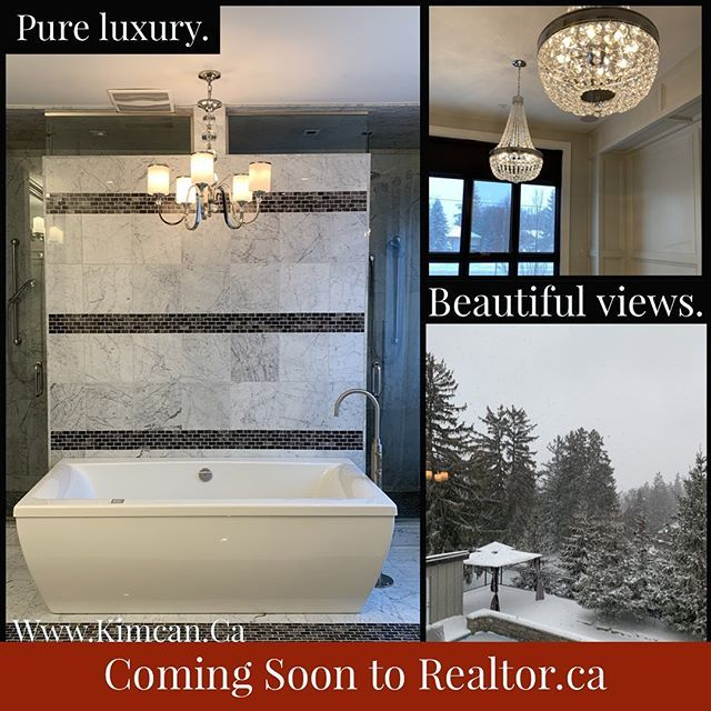 128 Commissioners Road East. #comingsoon #luxury #home www ...