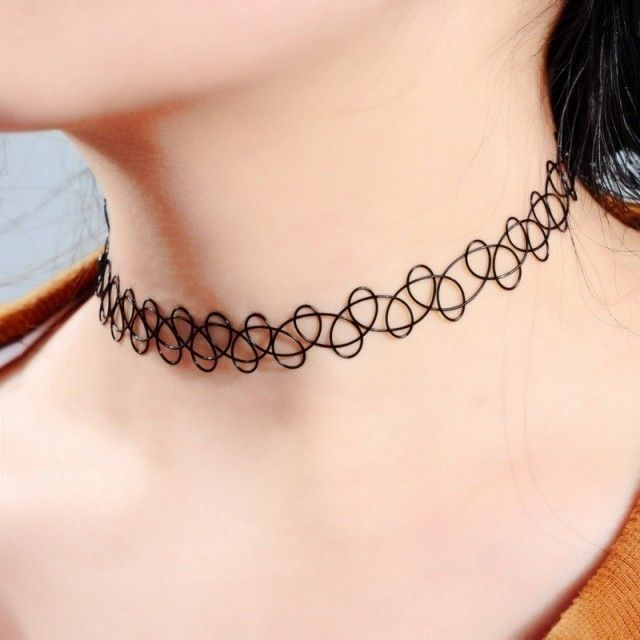 collier 90