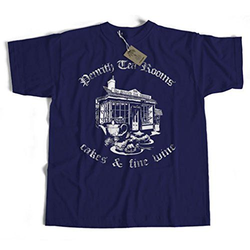 withnail and i t shirt