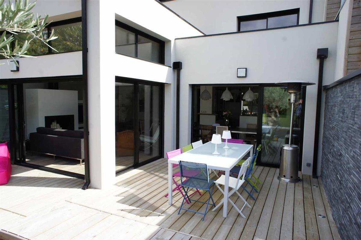 r alisations paysagiste conseil rennes ext rieurs a vivre paysagiste conseil jardin. Black Bedroom Furniture Sets. Home Design Ideas