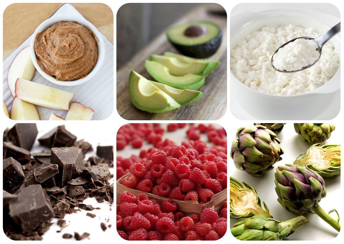 Cual es el mejor medicamento natural para bajar de peso picture 1