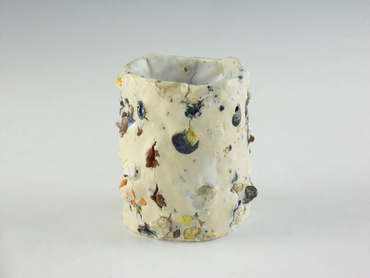 Nicecupbro Joanna Pike Contemporary Ceramics Ceramic Animals Ceramic Shop