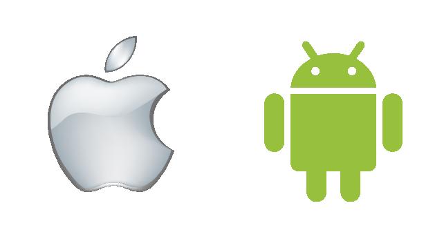 fantastica fotografia android logo android logos pinterest