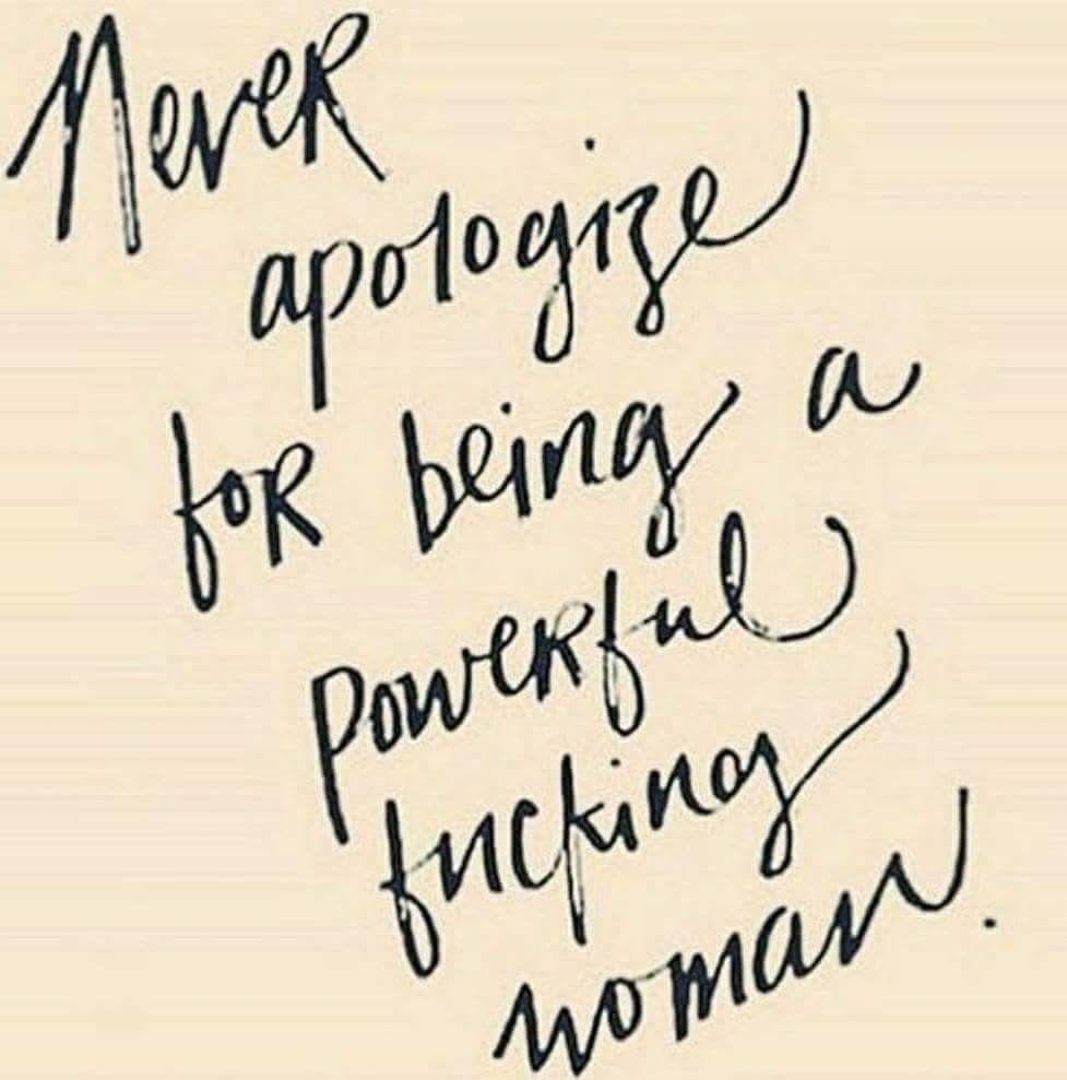 Girl Power Quotes Pindodi Jensen On Girl Power  Pinterest  Girl Power