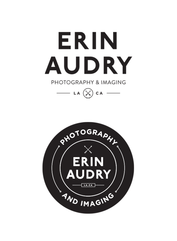 Erin Audry / by : Glenn Thomas [The Fox And King]