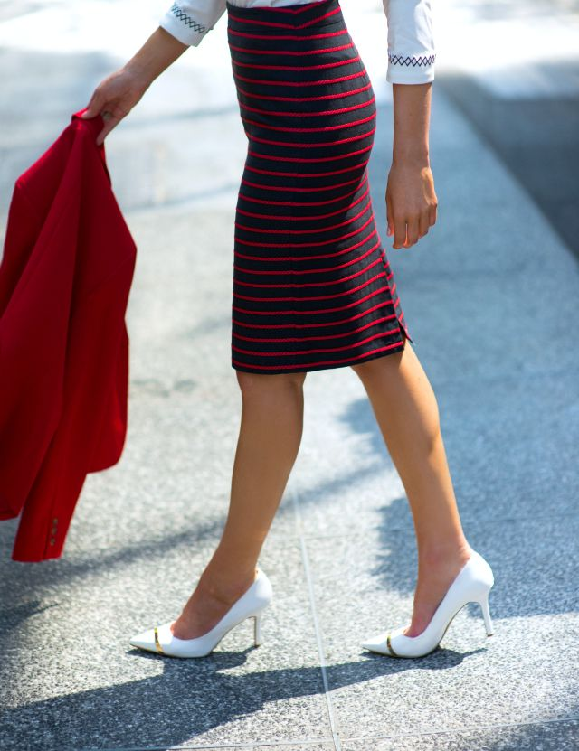 17 Best images about Memorandum on Pinterest | Scarlet ...