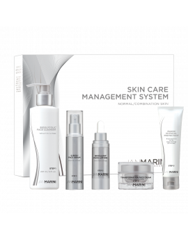 Products Jan Marini Skin Research Professional Skin Care Products Skin Care Skin Care System