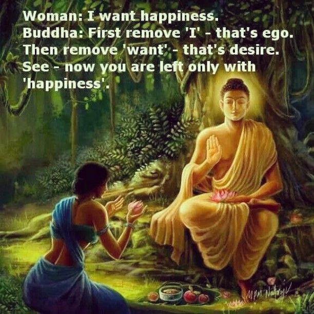 You are #happiness.. #wants #desires #greed... - The Daily Life in 2020 |  Buddha quotes inspirational, Buddha quote, Buddhism quote