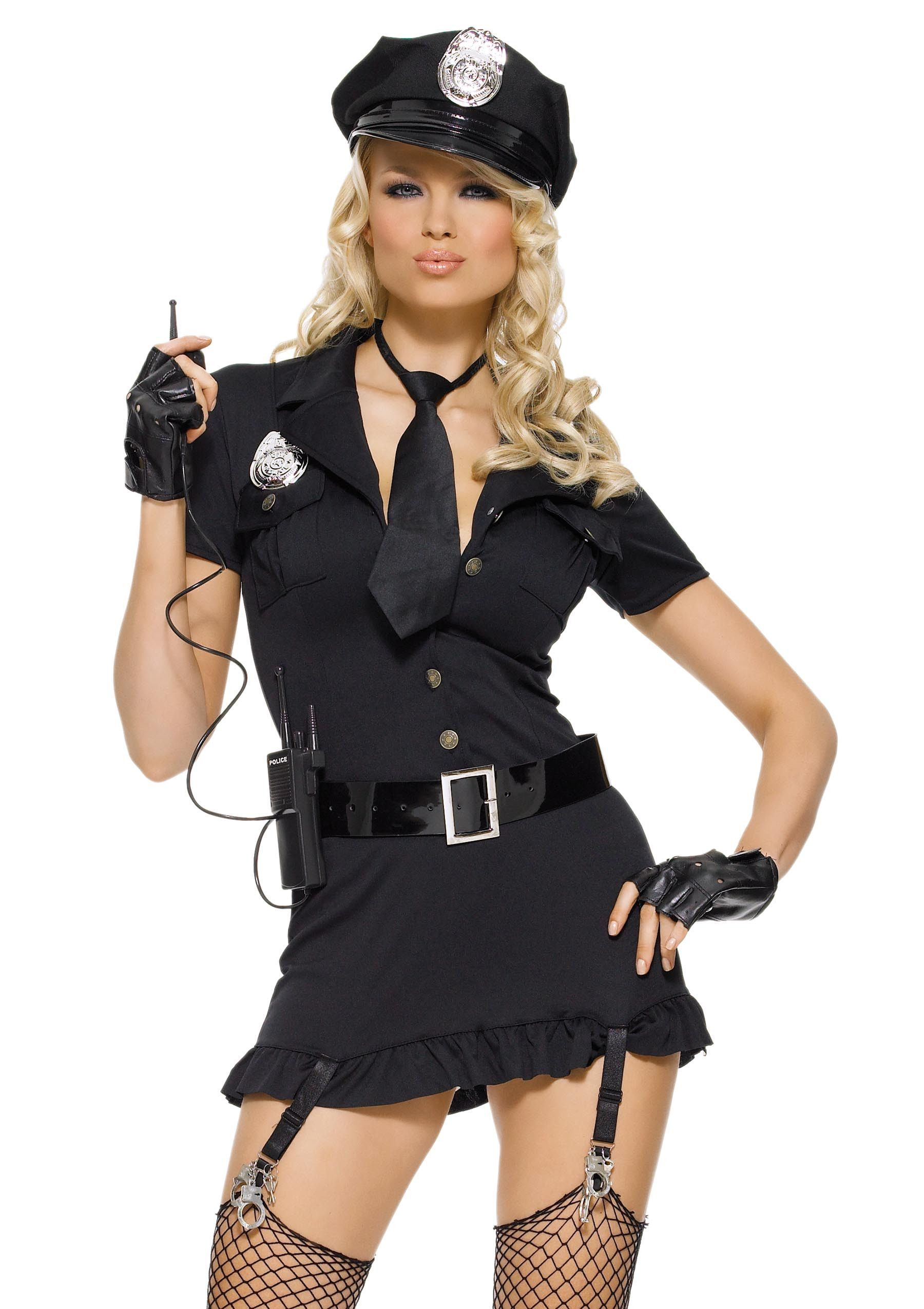 dirty cop costume | cop costume and products