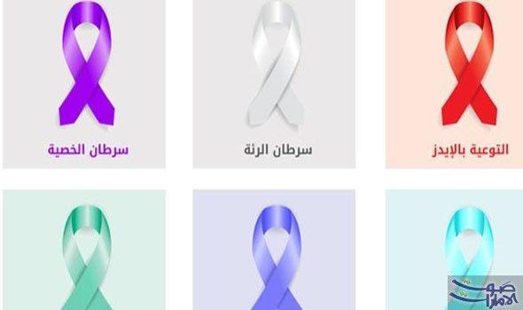 السرطان قد يودي بحياة 5.5 مليون امرأة…: أظهر تقرير نشر الثلاثاء أن السرطان قد يودي بحياة 5,5 مليون امرأة سنويا بحلول العام 2030 أي أكثر…