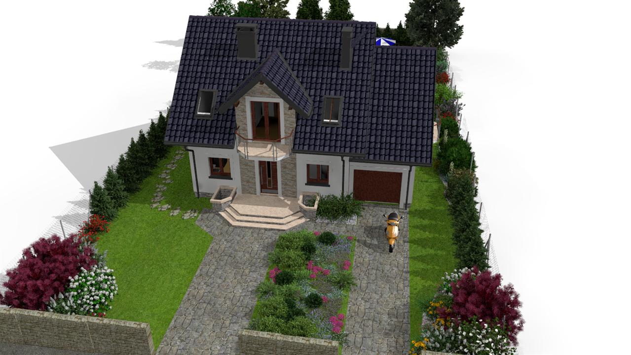 GardenMate   Online Garden Desing And Landscape Architecture Application. Garden  Design Software. Garden Design
