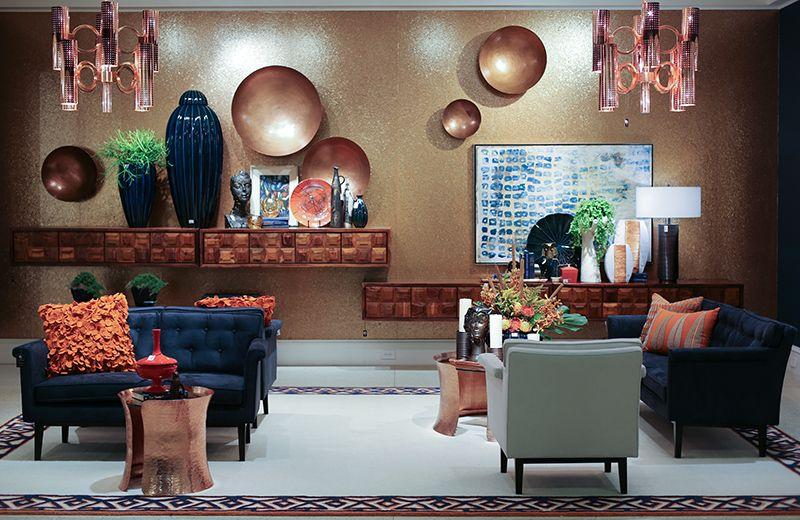 Prandina Mobili ~ Iluce #concepts #lighting #design #trends #montreal #home
