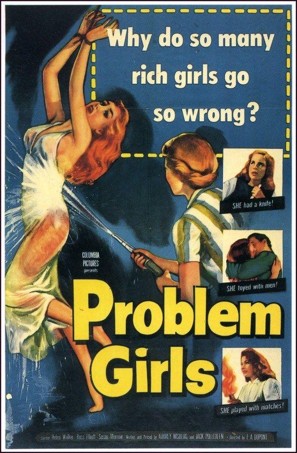 Смотреть фильмы vintage