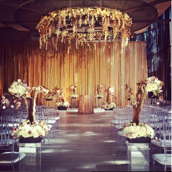 The Gl House San Jose Ca Wedding Venue Pinterest