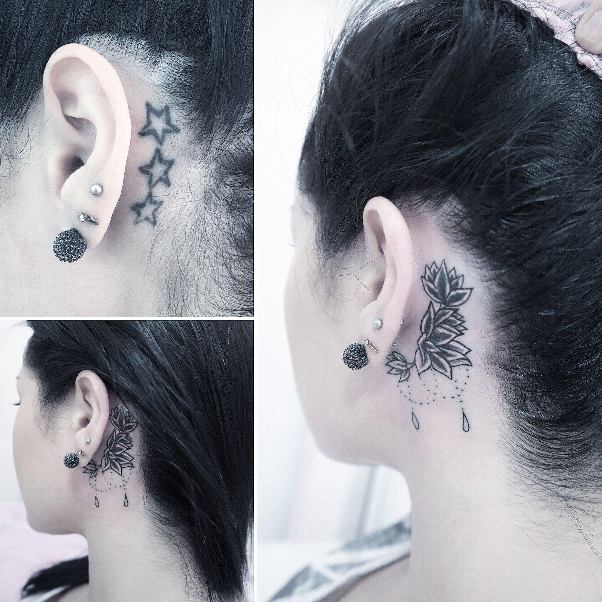 Pin by cinthia tattoo on cinthia tattoo pinterest tattoo