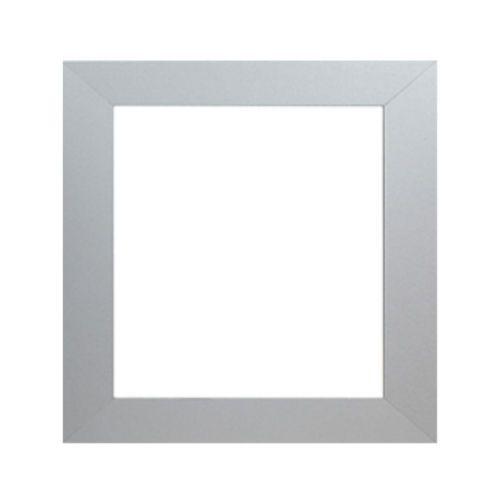 Picture frames, Photo frames. Square. 12x12, 16x16, 18x18, 20x20 ...