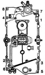 AutoZone Repair Guides Engine Mechanical Engine Mechanical