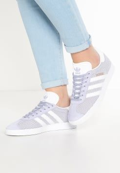Sneakers | Dam | Köp damsneakers online hos Zalando
