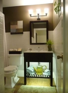 Best Photo Gallery For Website  Small Bathroom Remodeling Ideas Creating Modern Rooms to Increase Home Values