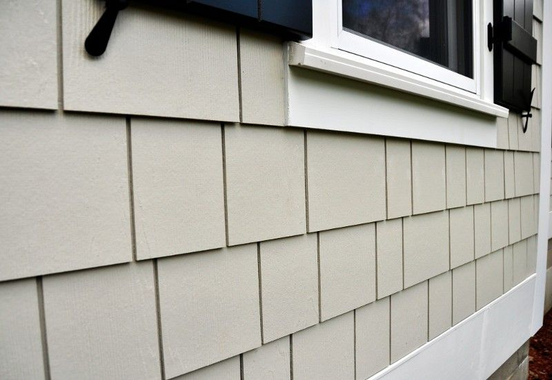 Image Result For Hardie Siding With Images House Siding Hardie Siding James Hardie Siding