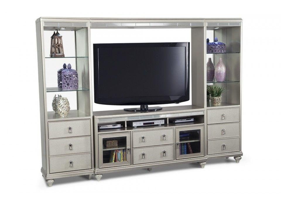 Diva Entertainment Complete Wall System Entertainment Center Wall Entertainment Center Fireplace Entertainment Center
