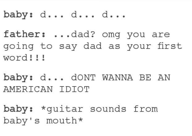 Oh goodness I can't stop laughing | bands | Music bands