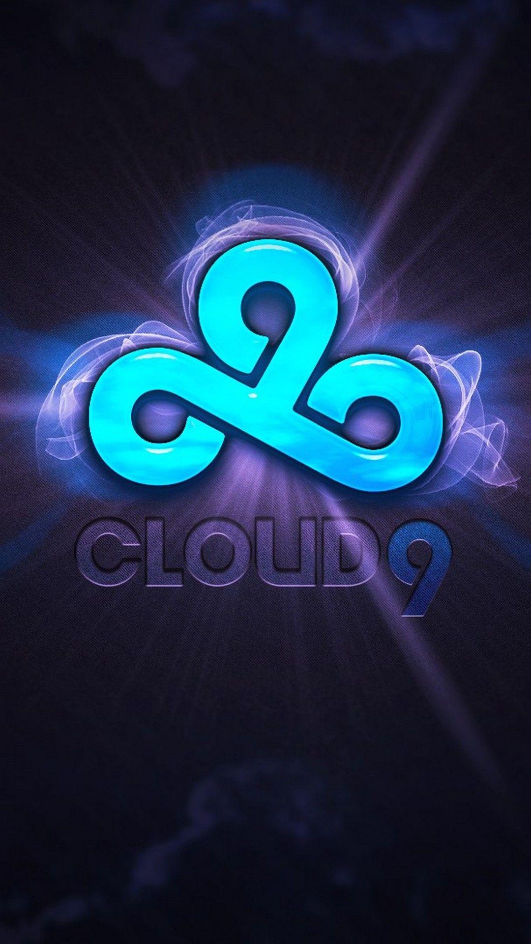 Wallpaper Cloud 9 Games iPhone (มีรูปภาพ) พื้นหลัง