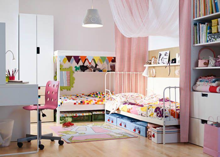 ikea catalog 2015 minnen extendable twin bed frame