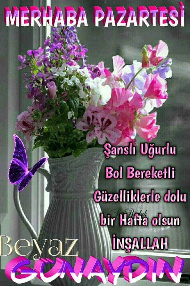 Pazartesi Gunu Sozleri Pazartesi Gunu Resimli Sozleri Pazartesi Mesajlari Pazartesi Gunu Icin En Good Morning Quotes Funny Good Morning Quotes Cool Words