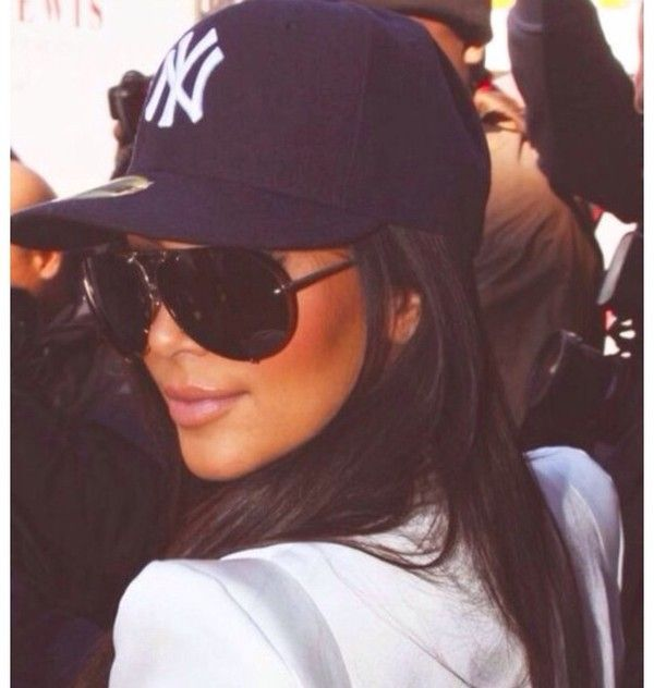 new york yankees baseball cap sale philippines india online australia follow