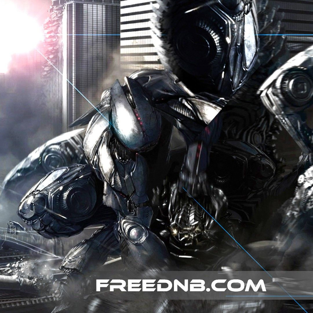 Pin On Freednb Com Best Drum And Bass 2021 Torrent