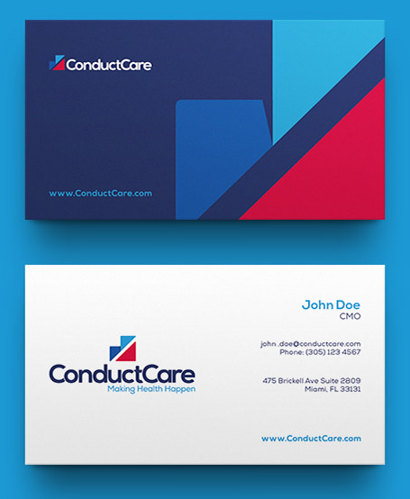 Pin de klssia lessa em design grfico pinterest cartes de visita criar logotipos design de carto reheart Choice Image