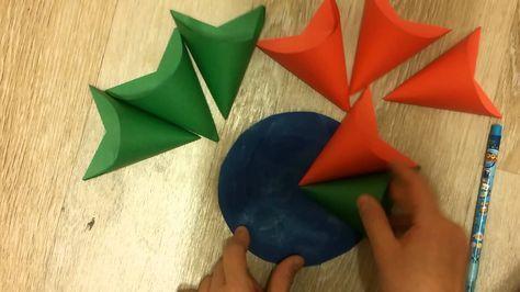 크리스마스 리스 만들기 종이접기 크리스마스 카드 크리스마스 리스 크리스마스 팝업 카드