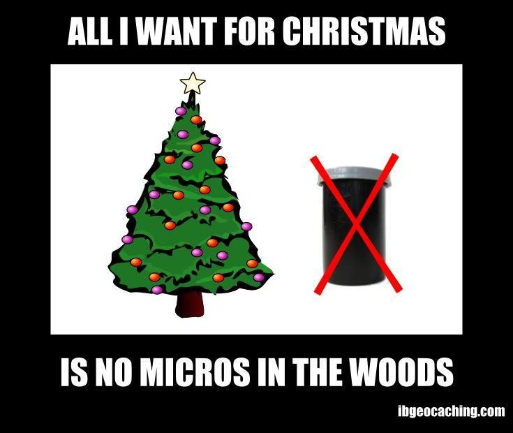 The 12 Days Of Christmas Memes Day 9 Christmas Memes 12 Days Of Christmas Christmas