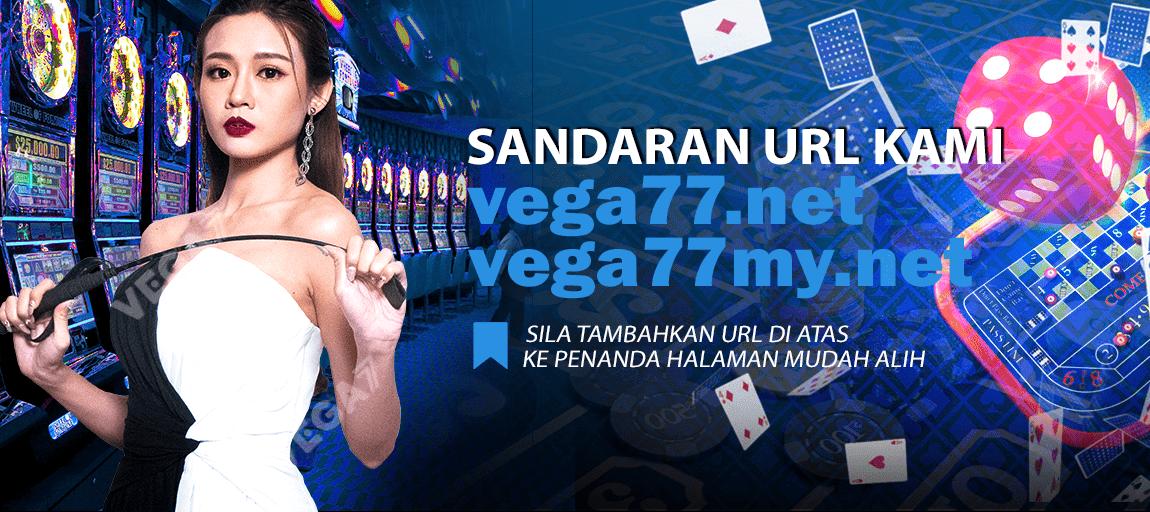 Vega77 | Kasino online & Agensi online in 2020 | Free casino slot games,  Casino slot games, Online gambling