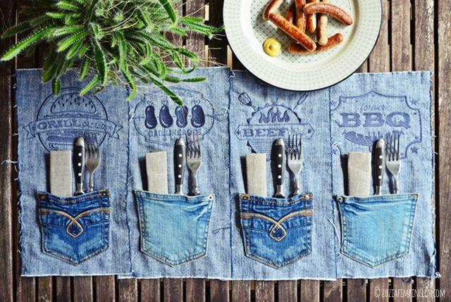 luzia pimpinella | DIY | neue  grillgranaten stick- & plotterdateien| new grillgranaten embroidery & desktop plotter files