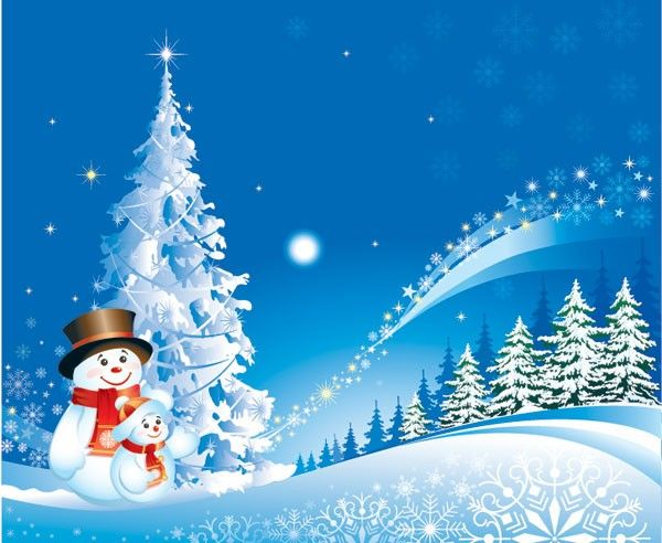 christmas scenes free  Google Search  Christmas images