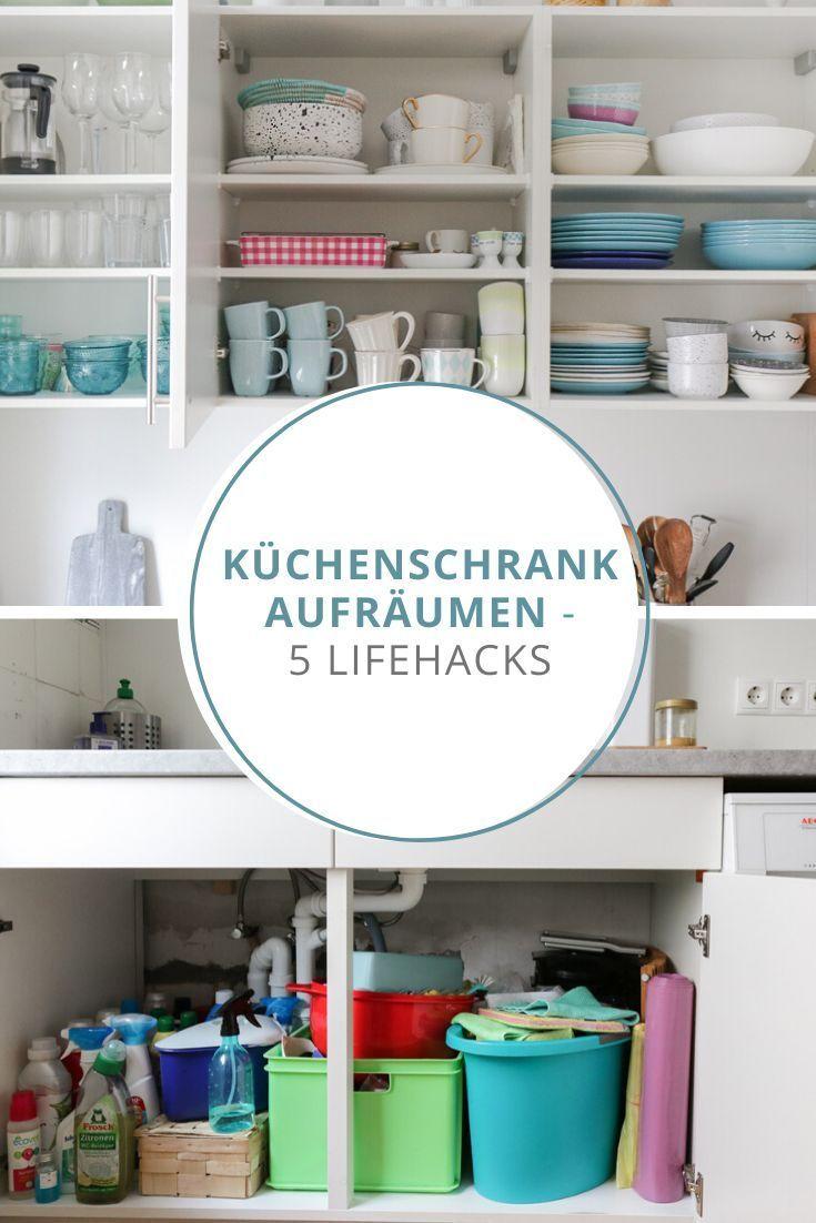 küche streichen fettige wände - wohnkultur idee