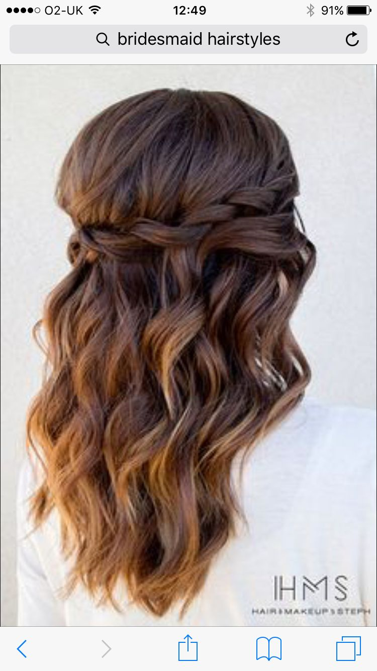 Pin by debbie wright on bridal hair ideas pinterest bridal hair