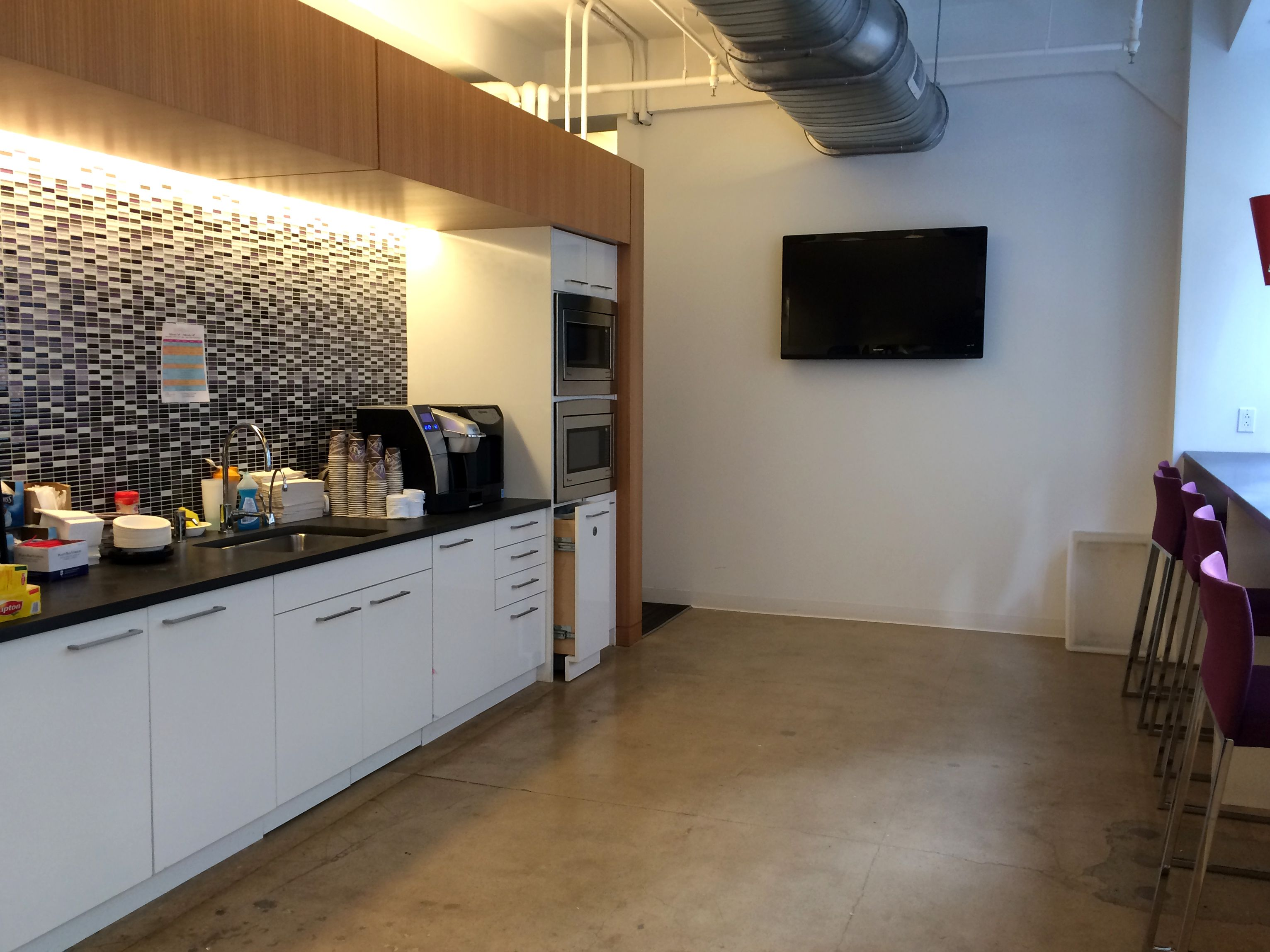 Pin By Waldner S Business Environment On Tech Media Furniture Kitchen Cabinets Decor
