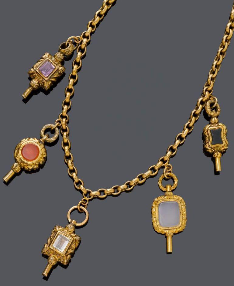 gift idea gold necklace carnelian necklace Necklace set gemstone necklace womens jewelry vermeil chain gold vermeil pendant necklace